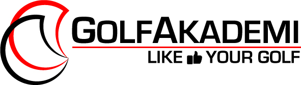 www.golfakademi.se